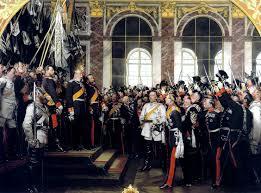「1871  Deutsches Kaiserreich flag」の画像検索結果