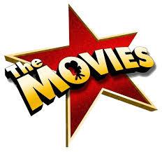 online ταινίες με ελληνικούς υπότιτλους