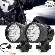 <b>Motorcycle Driving</b> Lights,Ourbest Spotlights <b>Fog Auxiliary</b> Lights ...