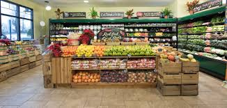 Image result for whole foods pictures