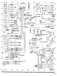 1989 ford f150 radio wiring diagram 1989 image 1990 ford f150 radio wiring diagram wiring diagram on 1989 ford f150 radio wiring diagram