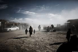 war photos capture country in transition photos war photos capture country in transition photos the huffington post