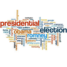 merits and demerits of presidential form of government 2012 presidential election word cloud t shirt white