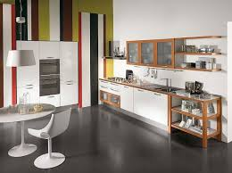 kitchen colors ideas picture wall wall colors for kitchens kitchentoday best colors for kitchen walls wa