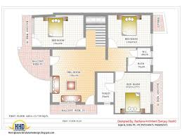 Interior D House Floor Plan Interior House Floor Plans  house    Indian House Designs and Floor Plans Latest House Design in Philippines