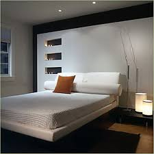 simple interior design bedroom lovely indian and bedroom furniture interior designs pictures
