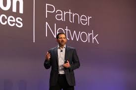 amazon web services introduces partner programs for alexa iot and amazon web services introduces partner programs for alexa iot and vmware geekwire