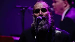<b>Nick Cave</b> & The <b>Bad</b> Seeds - The Ship Song - Live in Copenhagen ...
