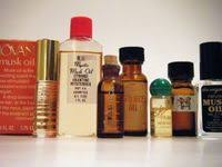 <b>7</b> Best smells good images | Smell good, Perfume, Musk oil