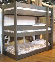 cool bed kids bedroom dog cooling frames for small bedroom ideas bedroom decorating ideas kids bedroom sets e2 80