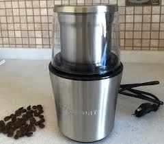 Кому подойдет <b>кофемолка</b>-чоппер? Сравнение Kitfort KT-1329 ...