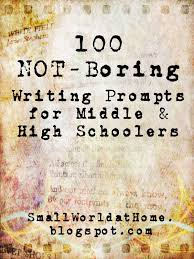 Writing Prompts For   th Grade English       journal writing     Daily Teaching Tools math worksheet   short story writing prompts for high school students tumblr   Short Story Prompts