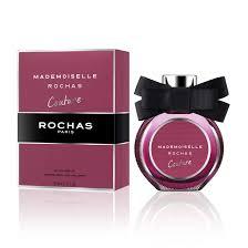 Женская парфюмерия <b>ROCHAS Mademoiselle Rochas Couture</b> ...