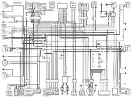 honda cm 250 custom motorcycle cm250c wiring diagram wire circuit