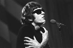 <b>Scott Walker</b>, Experimental Singer-Songwriter, Dies at 76 - Rolling ...