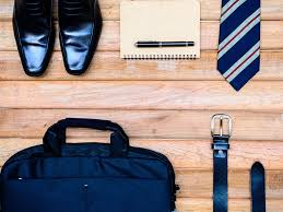 tips to ensure you make the most of your first procurement job 10 tips for a successful first day at