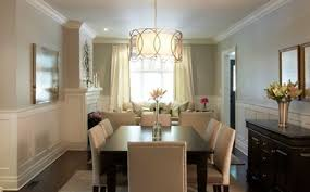 dining room lighting fixtures tips in selecting the right for your breakfast room lighting