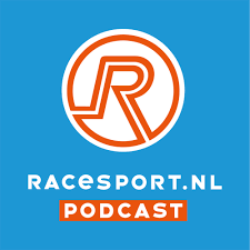 Racesport.nl - Podcast