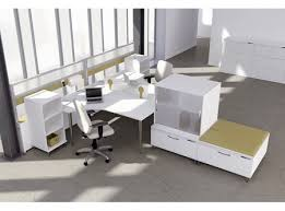 artopex air line contemporary laminate casegoods artoplex office furniture
