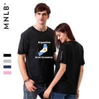 Coolest <b>T Shirts</b> Canada