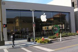 the interview questions are designed to test a wide range of the candidates capabilities apple head office london