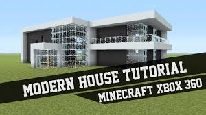 ideas about Minecraft Modern House Blueprints on Pinterest       ideas about Minecraft Modern House Blueprints on Pinterest   Minecraft Modern  Minecraft Houses and Minecraft
