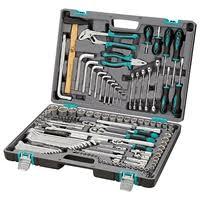 <b>Набор инструментов Stels 14107</b> — Наборы инструментов и ...