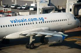 Valuair