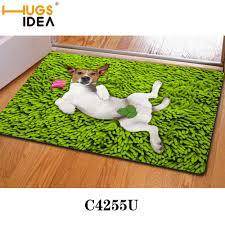 bathroom target bath rugs mats: yellow bathroom runner rug yellow bathroom rugs yellow bath rugs target