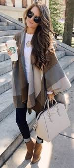 The 475 best My Style images on Pinterest | Feminine fashion, My ...