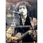 Rolling Thunder Review [Japan CD] album by Bob Dylan
