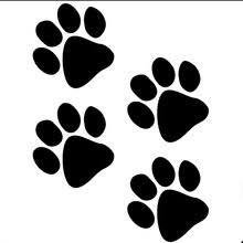 <b>Bear Car Sticker</b> reviews – Online shopping and reviews for <b>Bear</b> ...