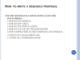 Example of research proposal in education   Get Qualified Custom     example of research proposal in education jpg