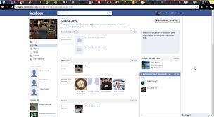 facebook chat xmpp services yauritux s weblog