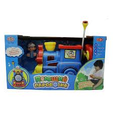 Другие <b>радиоуправляемые игрушки PlaySmart</b>: каталог товаров в ...