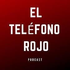 El Teléfono Rojo
