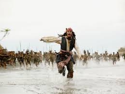 Jack Sparrow Being Chased Meme Generator - Imgflip via Relatably.com