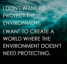 environmental quotes on Pinterest | Environment, Planets and ...