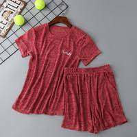 Summer <b>Sleepwear</b> For Women Australia | New Featured Summer ...