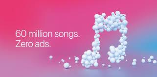 Apple <b>Music</b> - Apps on Google Play
