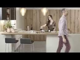 antis kitchen antis kitchen furniture