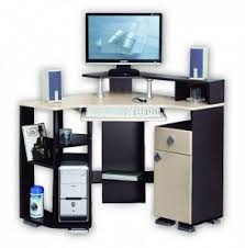<b>Стол компьютерный</b> костер <b>7</b> в Иркутске (127 товаров) 🥇
