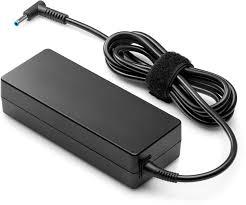 Купить <b>Адаптер HP</b> W5D55AA 90W Smart <b>AC</b> в интернет ...