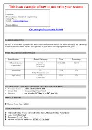 resume template templates microsoft office and for 87 appealing resume templates word 2010 template