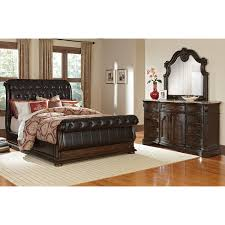 Kids Bedroom Furniture Packages Kids Bedroom Furniture For Ashley Bedroom Furniture New City