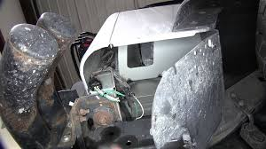 installation of a trailer wiring harness on a 2004 jeep wrangler installation of a trailer wiring harness on a 2004 jeep wrangler etrailer com
