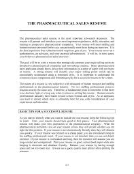 ideas about Pharmaceutical Sales on Pinterest   Sales Jobs  Medical Sales and Sales Representative Pinterest