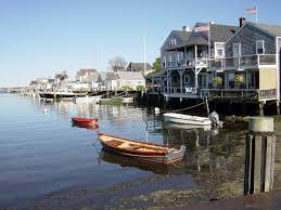 mahala yates stripling something beautiful nantucket island ma
