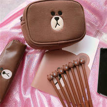 Popular <b>Bear</b> Marker-Buy Cheap <b>Bear</b> Marker <b>lots</b> from China <b>Bear</b> ...