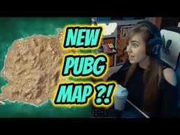 NEW <b>PUBG MAP</b> WITH FAZE CLAN PRO PLAYER | Danucd ...